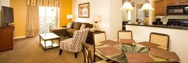 Sheraton Vistana Resort Floor Plans 2 Bedroom Suites In Orlando Florida Apartment Luxury Near