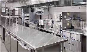 restaurant kitchen appliances blog curtis equipment washington dc kitchen dealer