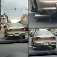 Car Repair Meme - 20 hilarious car repairs that are just too brilliant to be wrong 8