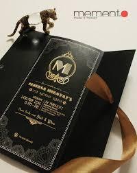 gatsby invitations the great gatsby invitation by memento idea bridestory