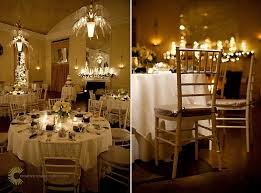 wedding venues in connecticut 86 best top wedding venues in ct images on wedding
