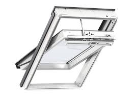 velux integra hessiancole oxford