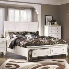 Ashley Furniture Bedroom Furniture Ashley Furniture HomeStore - Ashley furniture homestore bedroom sets