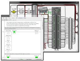 the newest plc simulator software plc programming 2 png this