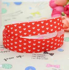 elastic ribbon wholesale online get cheap elastic ribbon wholesale aliexpress