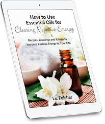 aromatherapy ebooks aromatic wisdom institute essential oil