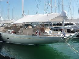 Sailboat Sun Awnings Marine Awnings Weather Protection Boat Covers Dolphin Awnings