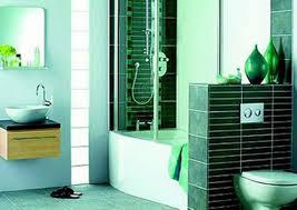 Designer Bathroom Accessories Beauteous 70 Small Designer Bathrooms Decorating Design Of Best