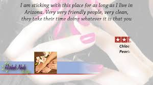 herbal nails and spa reviews 480 725 9027 tempe az youtube