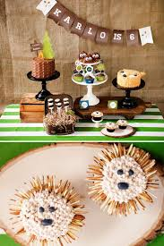 260 best boys parties images on pinterest birthday ideas