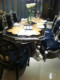 Salle A Manger Style Anglais by