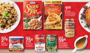 target weekly ad coupon match up 11 23 11 26