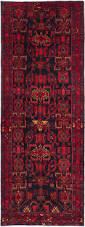 Traditional Persian Rug by 14 Best Nahavand Persian Rugs Images On Pinterest Iran Oriental