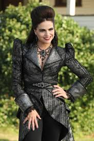 once upon a time 3x02 u0027lost girls u0027 fashion in film television