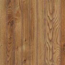 Beading Laminate Flooring Paneling Beadboard Wall Paneling 2 Inch Beaded Gallant Oak