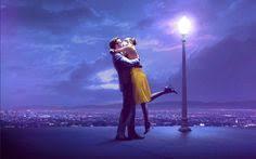 emma stone e ryan gosling film insieme wallpapers hd la la land divertissimo pinterest la la land