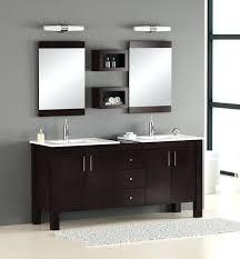 double sink vanities for sale double vanity bathroom cabinets andreuorte com