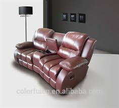 Sofa Control Fella Design Sofa New Function Electric Control Recliner Sofa 601