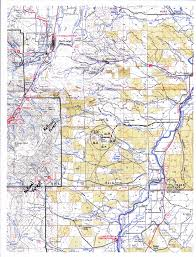 Montana Blm Maps by A Creek And Bordering Public Lands Buy Montana Land