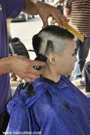 women haircutting in prison cb88c35ea7111ca386e46597777c06fb jpg 531 800 hair clippers in