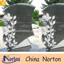 cheap gravestones headstones wholesale wholesale headstone suppliers alibaba