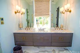 accessories stunning elegant bathroom decor home decorating