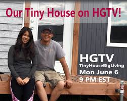 Ana White Tiny House Kitchen by Tiny House Ana White Woodworking Projects