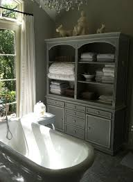 bathroom linen closet ideas 20 clever designs of bathroom linen cabinets home design lover