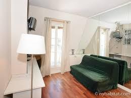 paris apartment studio apartment rental in gare saint lazare pa