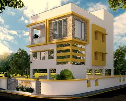 top architects residential architects in pune top architects in pune