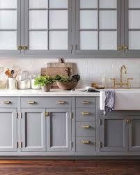 home depot kitchen cabinets doors kitchen unfinished cabinet doors martha stewart living kitchen