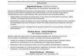 nursing cv template ireland rn resume template registered nurse sle monster com resumes