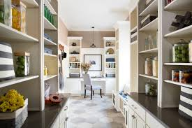 Kitchen Rack Designs by Pantry Shelving Pictures Ideas U0026 Tips From Hgtv Hgtv