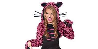 Spirit Halloween Monster High by 18 Girls U0027 Costumes That Look Nothing Like What They U0027re Supposed To