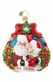 Christmas Decoration Shop Online Usa by Christmas Decorations Holiday Decor Nordstrom