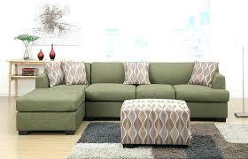 Ottoman Pillows Ottoman And Matching Pillows Fitnessarena Club