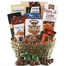 Gourmet Chocolate Gift Baskets Chocolate Gift Baskets Gourmet Chocolate Gifts Diygb
