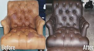 Leather Sofa Refinishing Leather Medic Of Fort Myers Florida Leather Medic Of Fort Myers