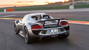 porsche 918 spyder black porsche 918 spyder pictures to download seager black 2017 03 05
