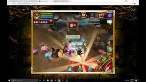 Nice Vanity Sets Arcane Legends Buying Full Cryostar Vanity Set Warrior Youtube