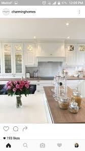 Dewitt Designer Kitchens by 47 Best Kitchen Images On Pinterest Modern Kitchens Dream