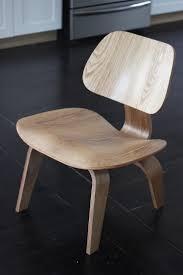 97 best scandinavian furniture images on pinterest scandinavian