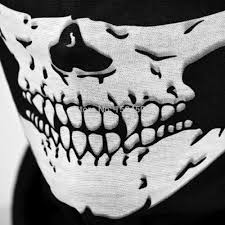 call of duty ghost logan mask 16 best call of duty ghosts images on pinterest call of duty