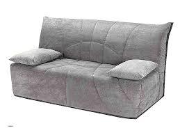 housse ikea canapé ikea canapé lit nouveau jeté de canapé 3 places inspirational housse