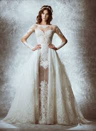 wedding dresses prices how much does a wedding dress cost the couture edition zuhair