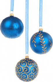 Christmas Decorations In Blue And White by Blue And White Christmas Baubles Free Stock Photos Download