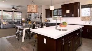 Wohnzimmer Design Bilder Offene Küche Wohnzimmer Sketchl Com