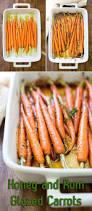 carrot side dish for thanksgiving die besten 25 recipe for glazed carrots ideen auf pinterest