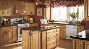 paint colour ideas for kitchen staggering country kitchen wall colors color color ideas for