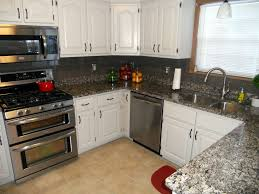 kitchen allen and roth backsplash kitchen countertops without